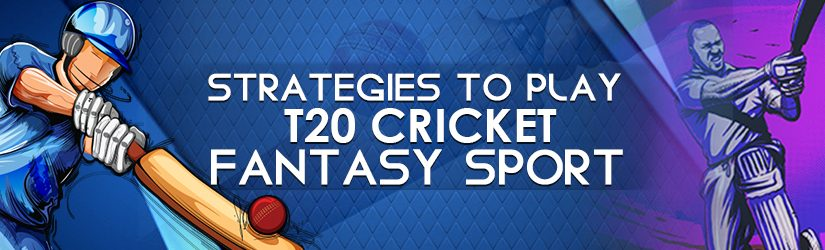 11wickets_fantasy_cricket_blog_image_on_strategies_to_play_t20_fantasy_cricket