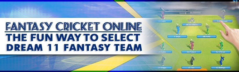 11wickets.com-fantasy-cricket-blog-img-on-fantasy-cricket-online-the-fun-way-to-select-dream-11-fantasy-team