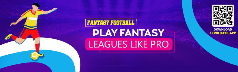 Fantasy Football – Play Fantasy Leagues Like Pro