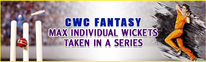 CWC fantasy