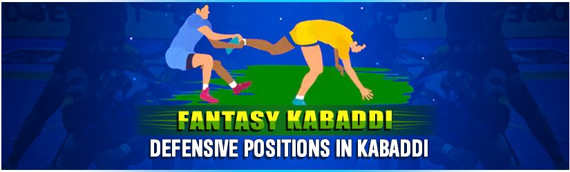 fantasy kabaddi