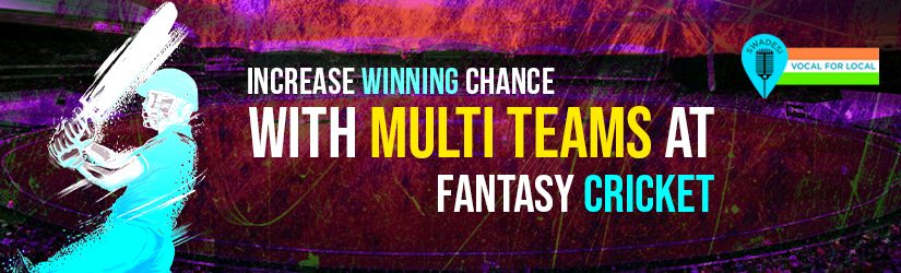 daily fantasy cricket